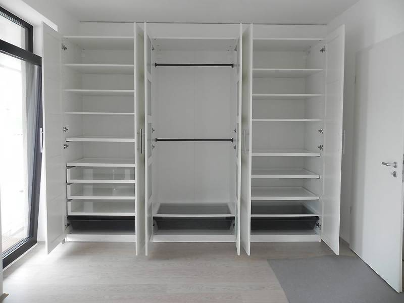 position scharniere pax 236 cm schrank anleitung gesucht. Black Bedroom Furniture Sets. Home Design Ideas